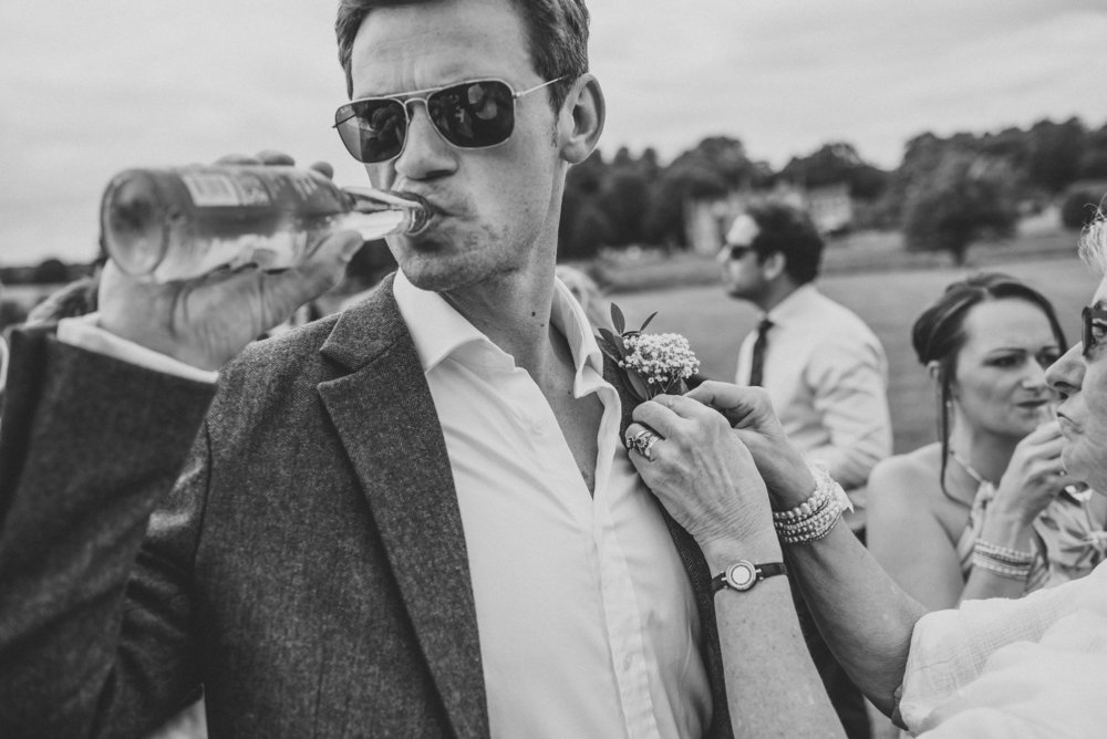how-do-you-photograph-the-groom-preparations-hampshire-photography-questions-17.jpg