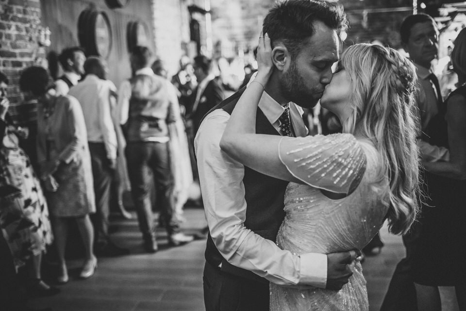 how-do-you-photograph-the-wedding-reception-portsmouth-photography-questions-3.jpg