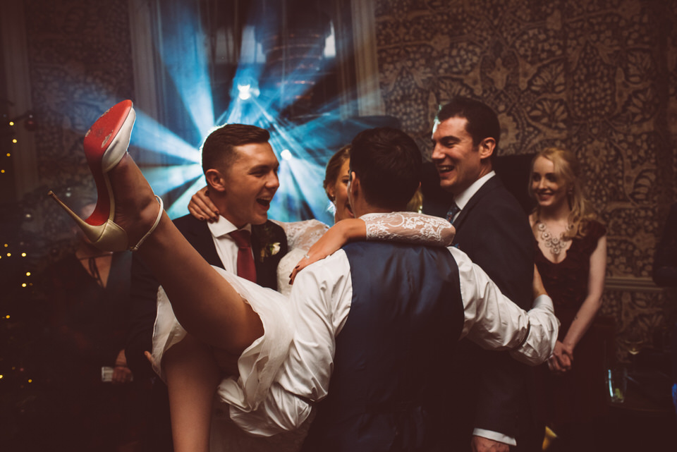 how-do-you-photograph-the-wedding-reception-portsmouth-photography-questions-13.jpg
