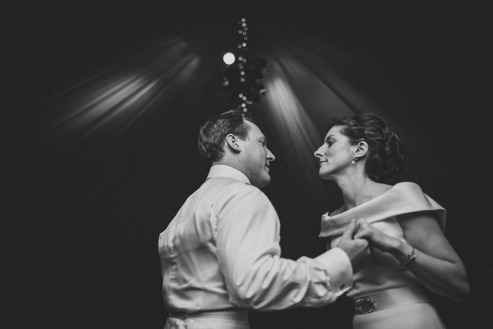 how-do-you-photograph-the-wedding-reception-portsmouth-photography-questions-15.jpg
