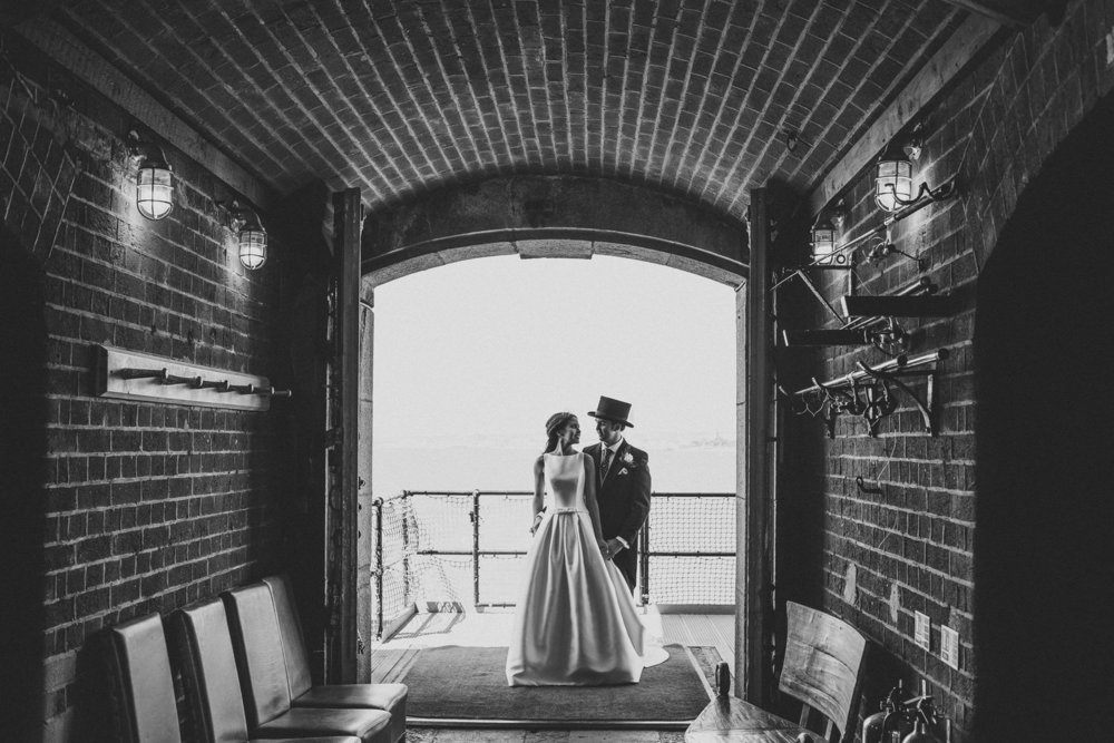should-we-hire-a-professional-wedding-photographer-portsmouth-photography-questions (1).jpg