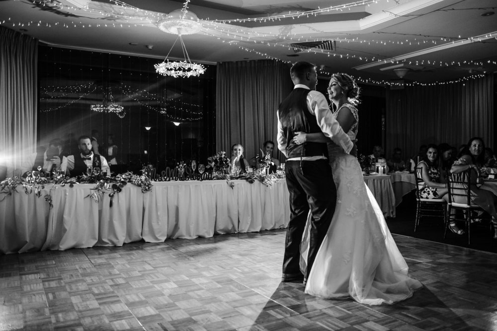 should-we-hire-a-professional-wedding-photographer-portsmouth-photography-questions (5).jpg