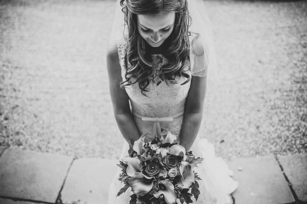 should-we-hire-a-professional-wedding-photographer-portsmouth-photography-questions (8).jpg
