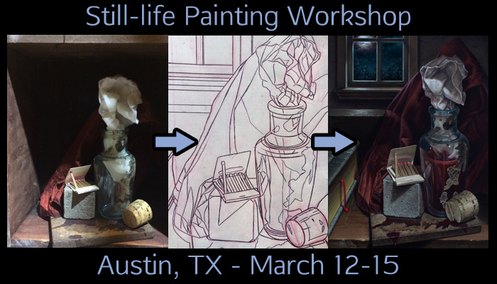 paintingworkshop.jpg