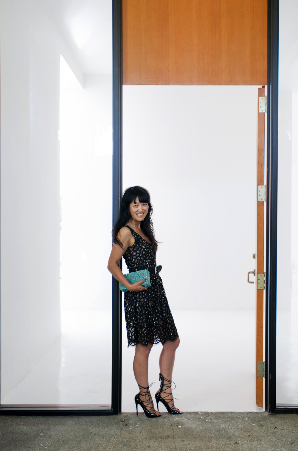 Sunjoo Kim