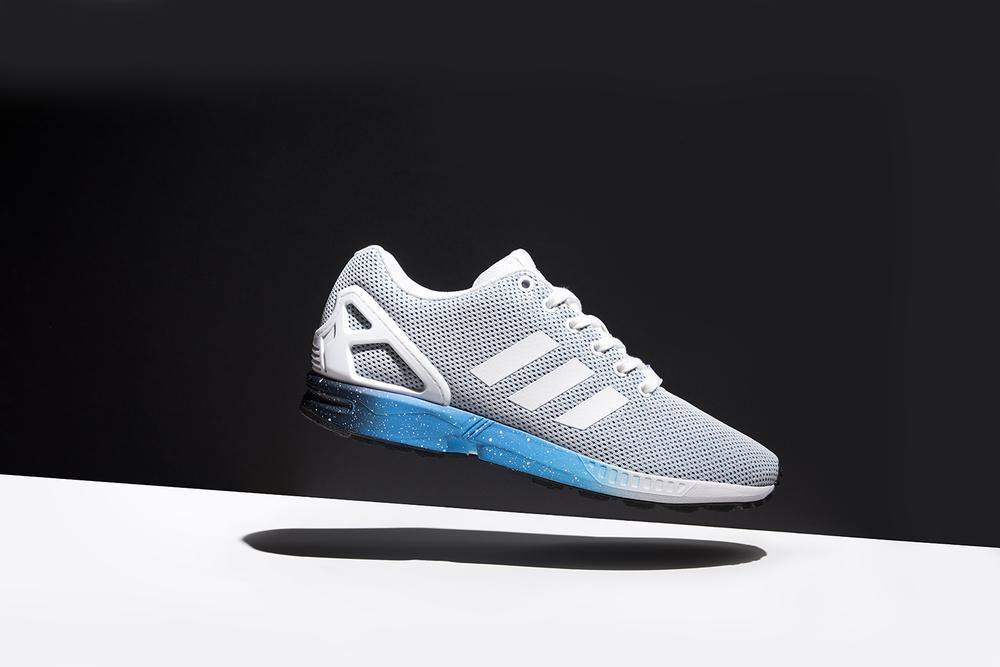 Adidas ZFlux