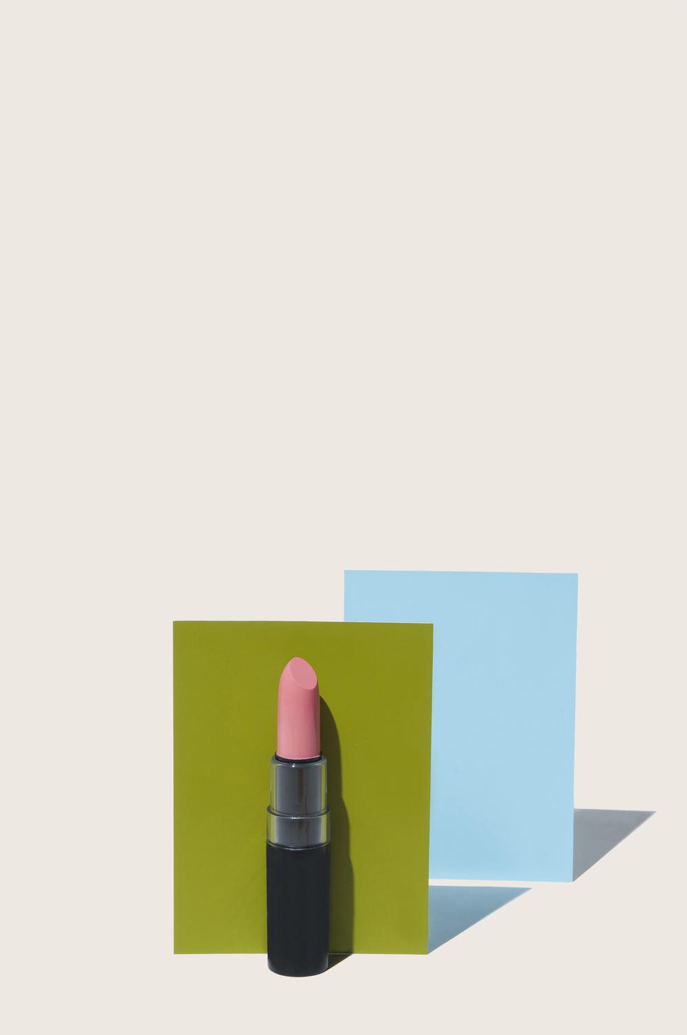 lipstick_inprogressALT.jpg