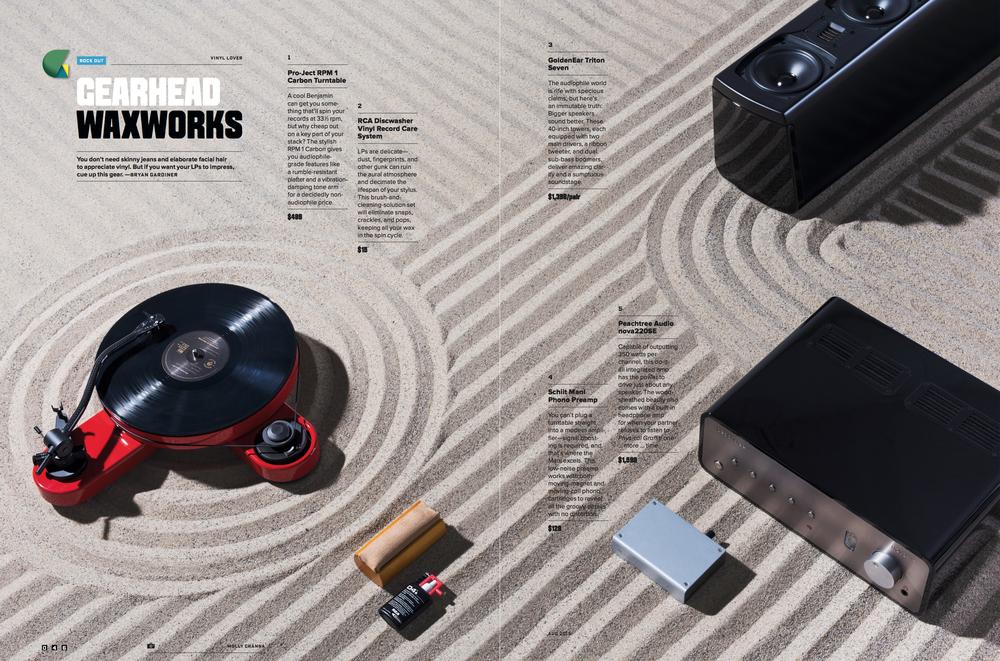 Wired6.jpg