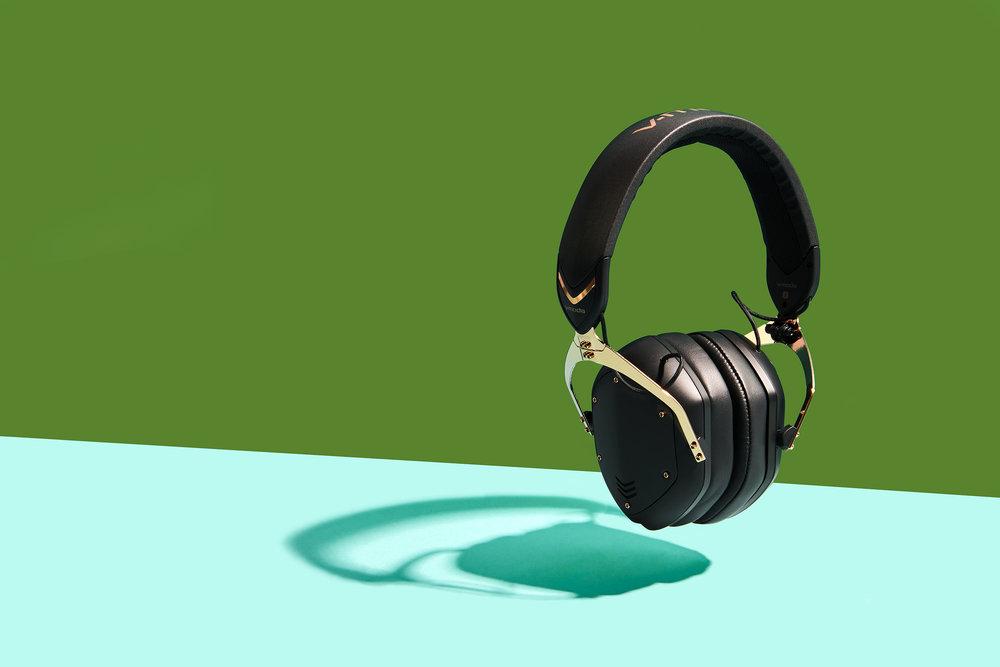 MC_Playboy_Headphonessm.jpg
