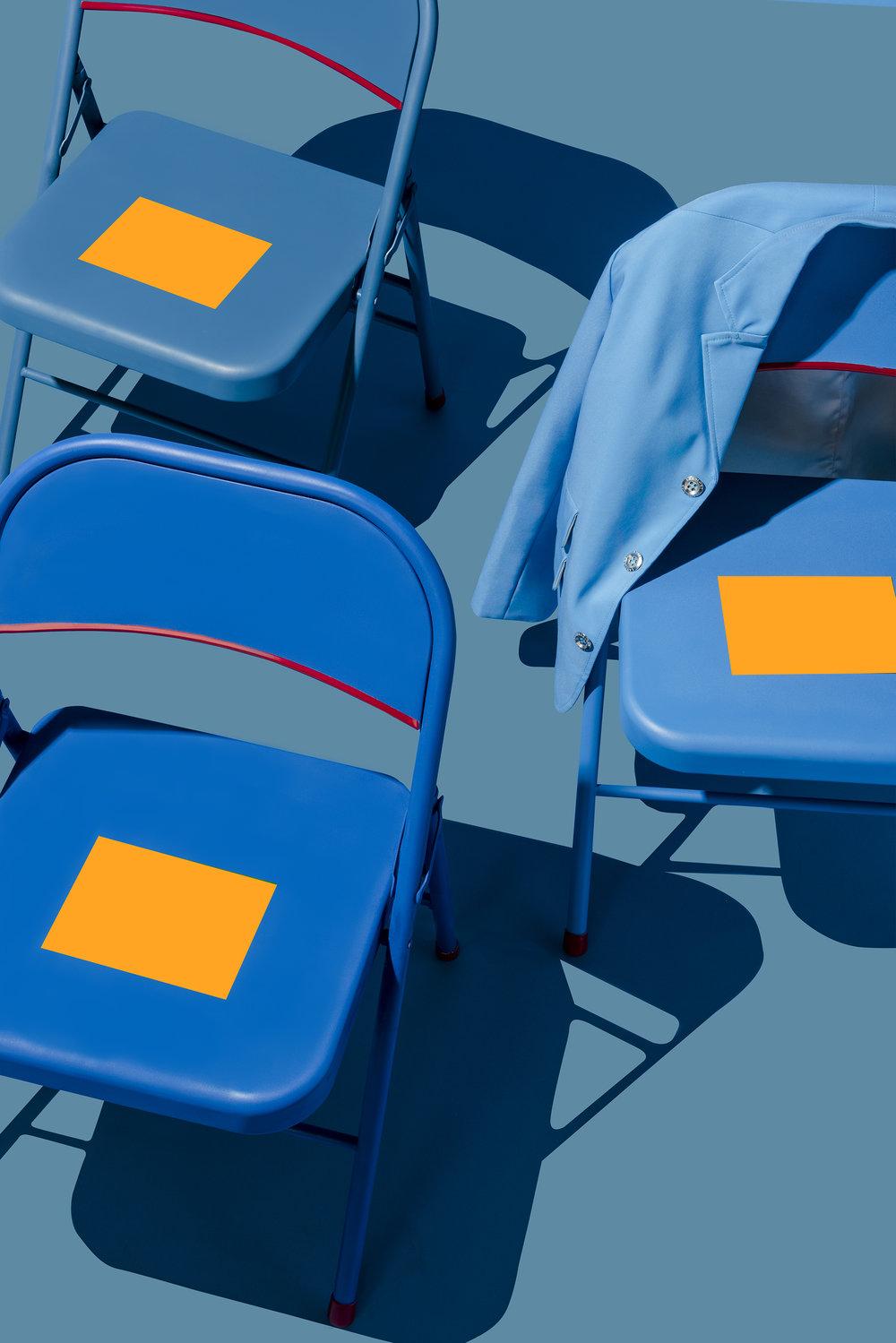 Chairs-2 (1)web.jpg