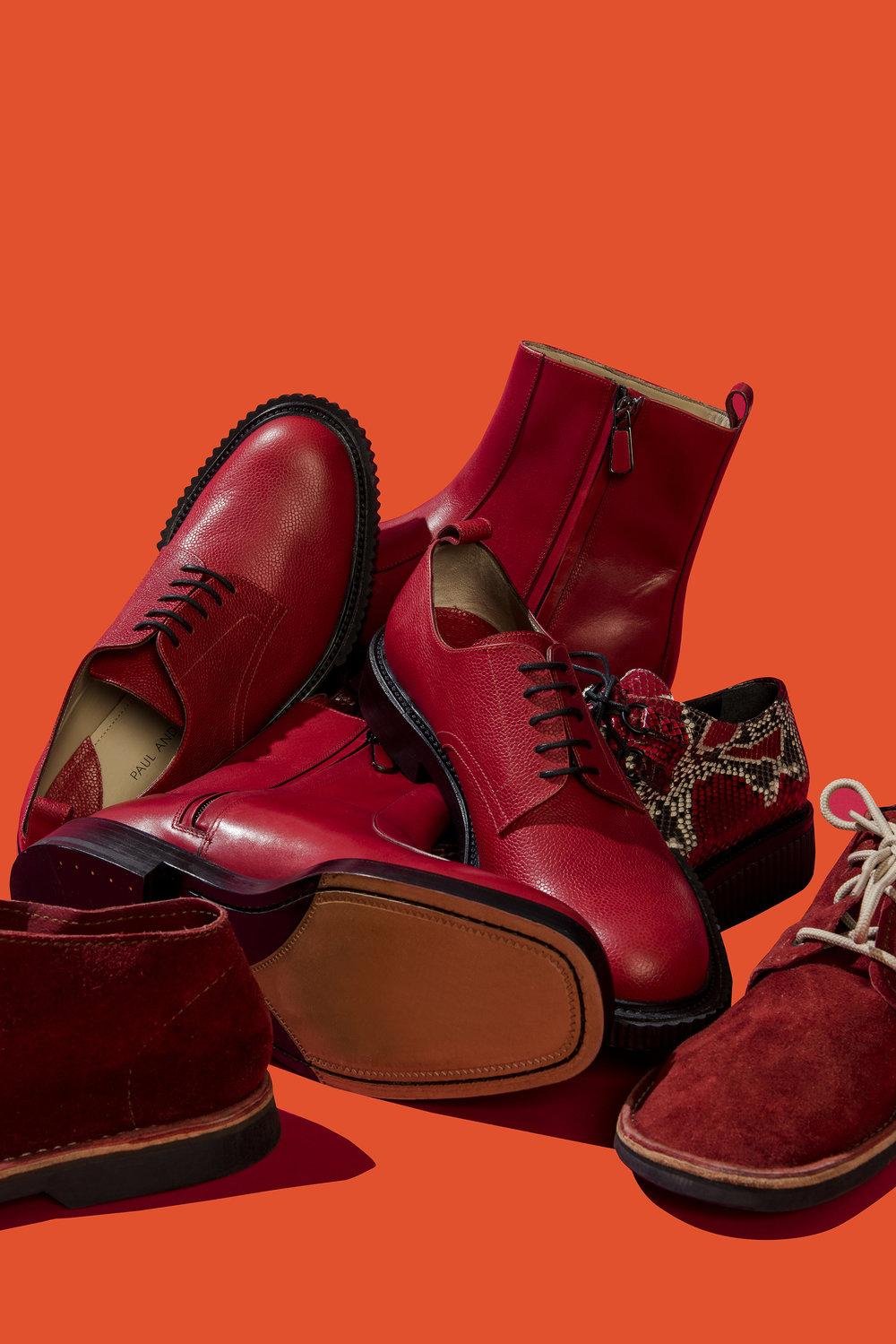 Shoes (1)_web.jpg