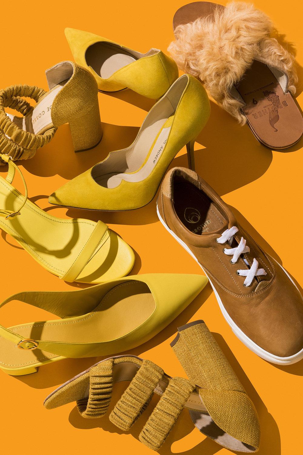 Shoes_Final_web.jpg