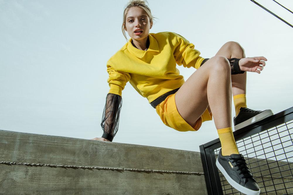 Adidas_Sleek_0212193380.jpg