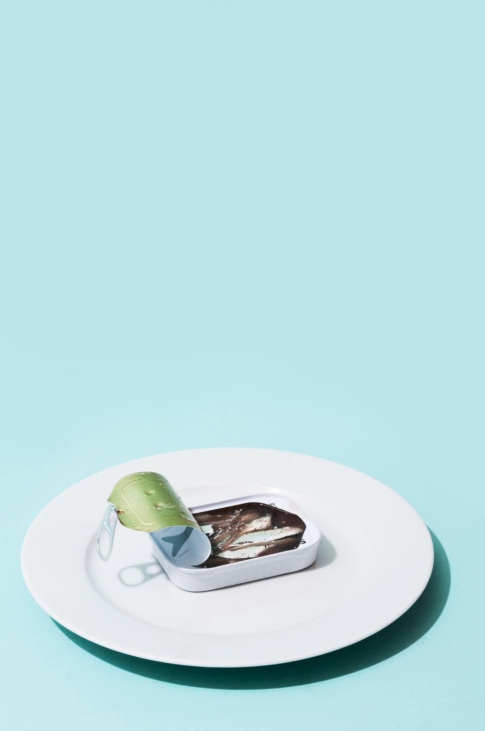sardines copy.jpg