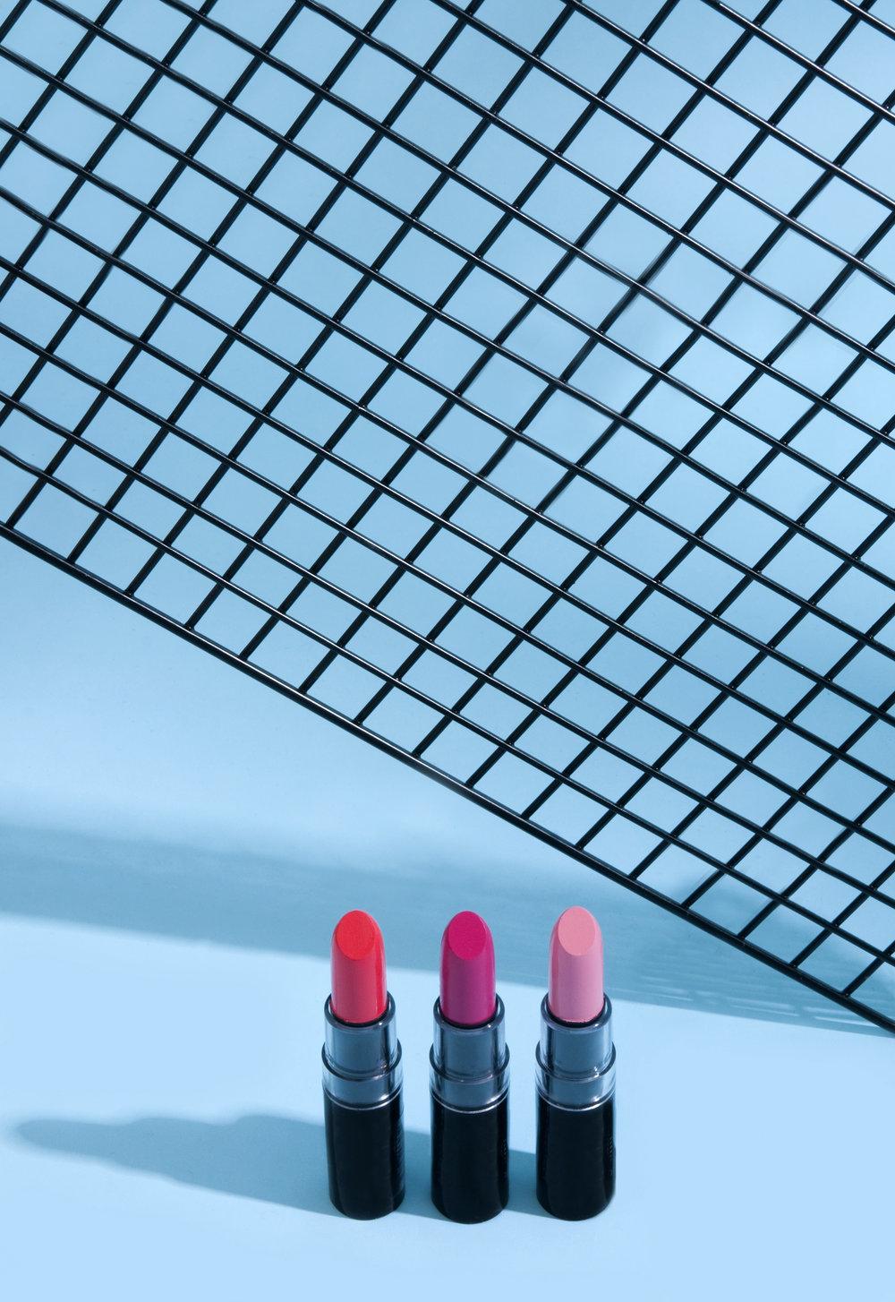lipsticks copy.jpg