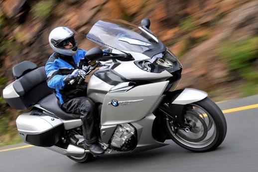 BMW-Road.jpg