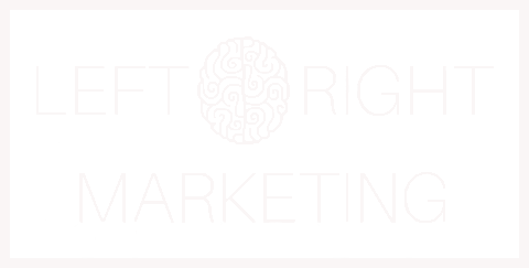 Left Right Marketing