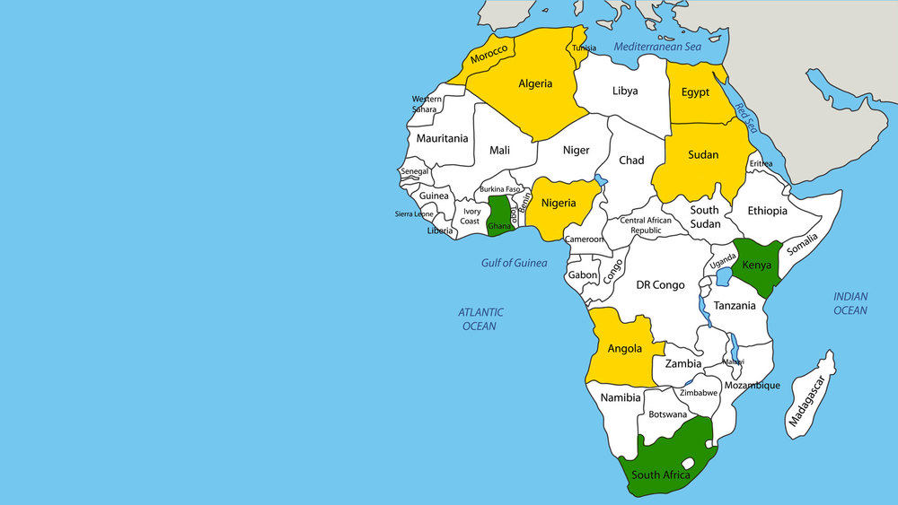 Africa-3-countries.jpg