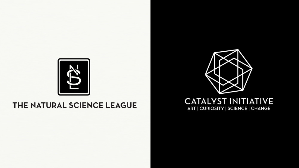 The Natural Science League was our rebranded name for the American Society of Pharmacognosy. See how we got to that and the Catalyst Initiative below.