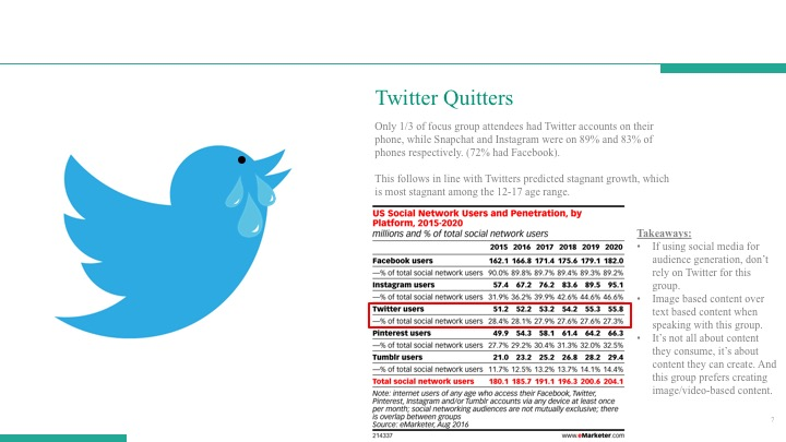 Twitter Quitters.jpg