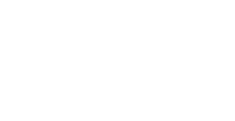 Slaughter's Hall