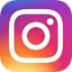 Instagram_App_Large_May2016_200.jpg