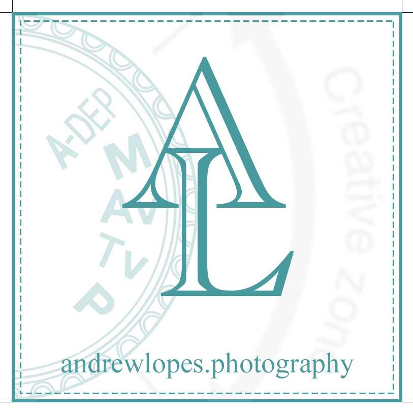 andrewlopes photography