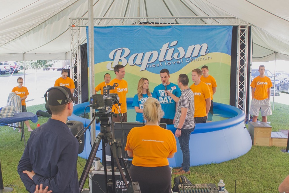 NLC baptism 08.jpg