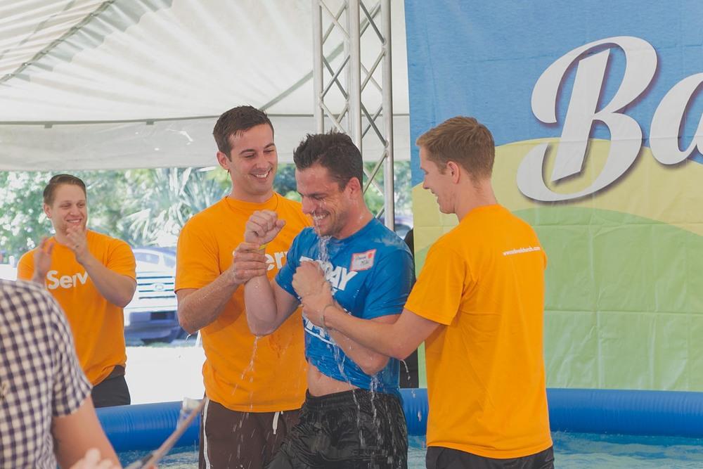NLC baptism 15.jpg