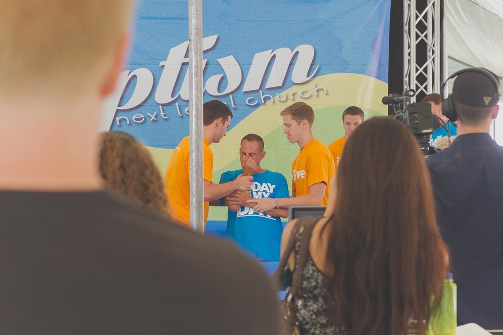 NLC baptism 25.jpg