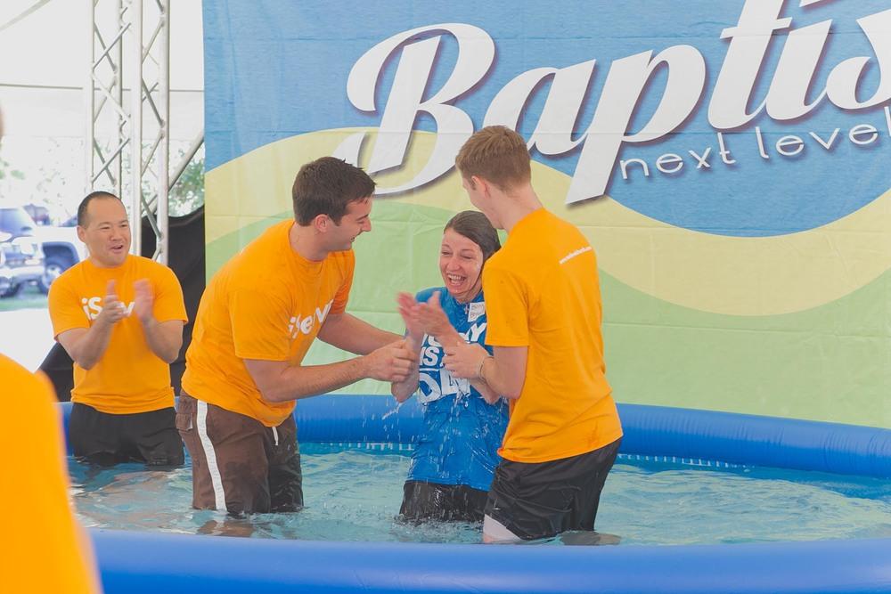 NLC baptism 28.jpg