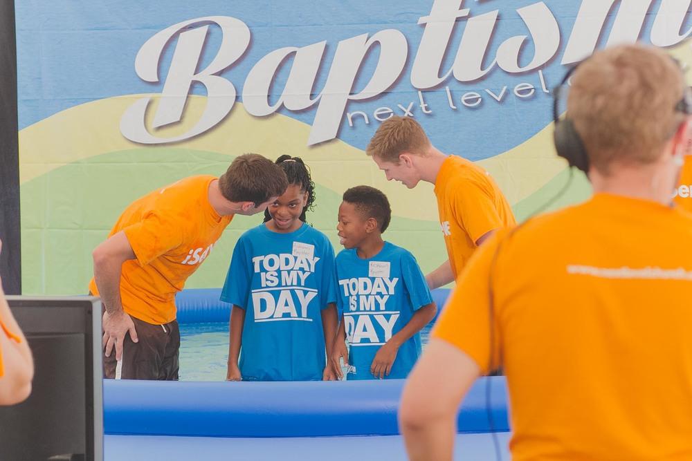 NLC baptism 85.jpg