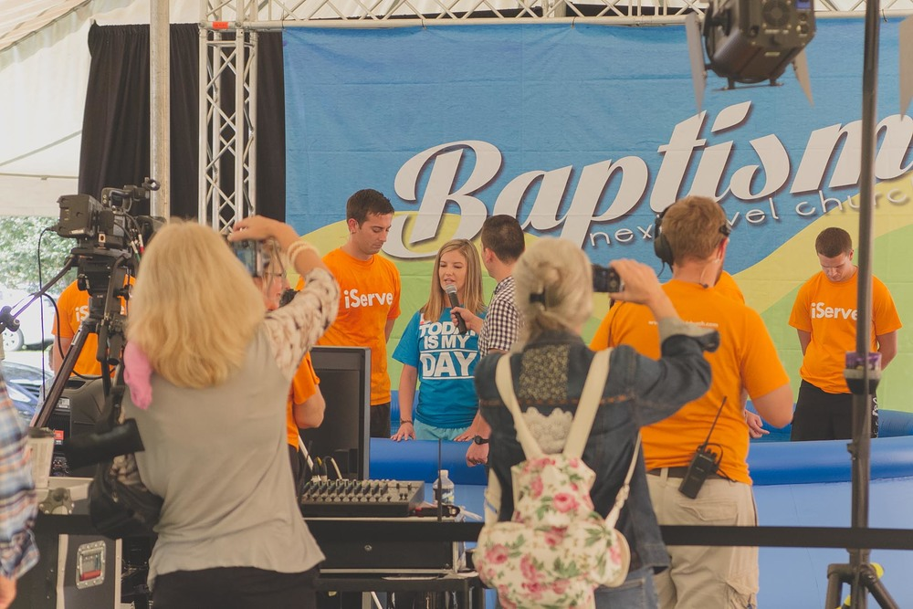 NLC baptism 87.jpg