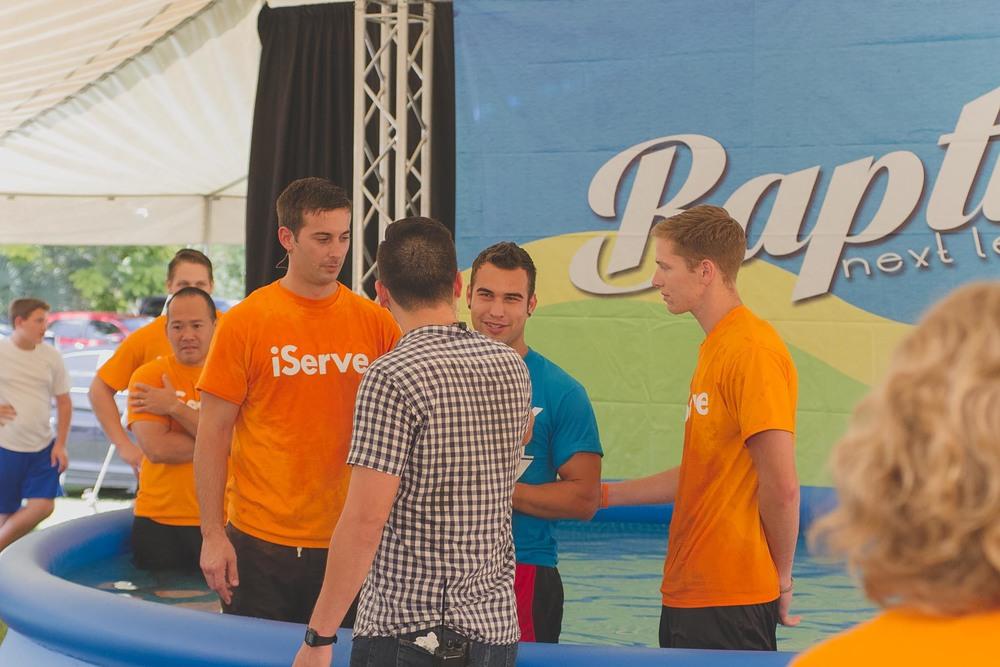 NLC baptism 90.jpg