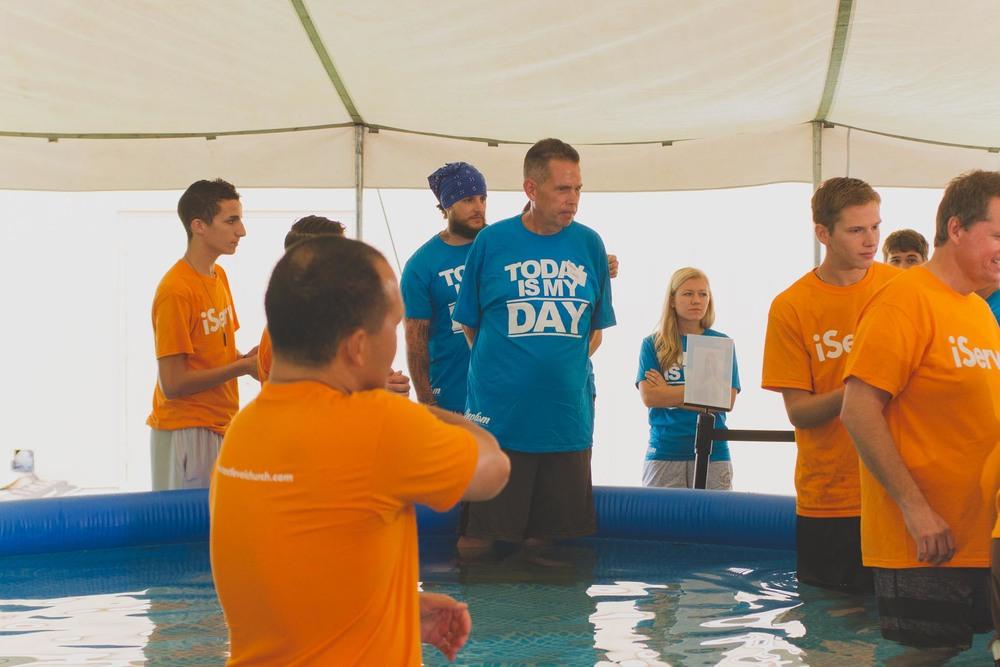 NLC baptism 120.jpg