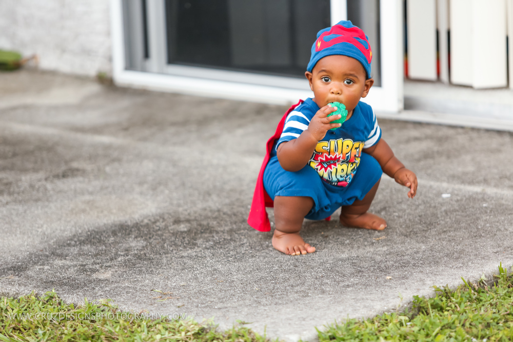 Carter Ramon Cruz Super Hero Shoot -18.jpg