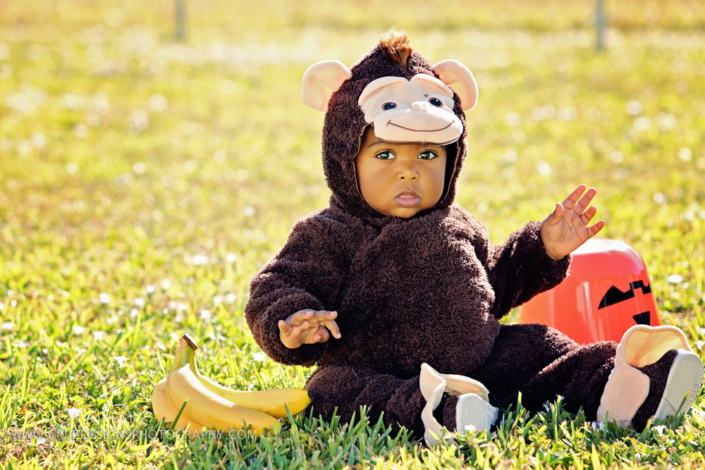 Carter Ramon Cruz Monkey Halloween -1.jpg