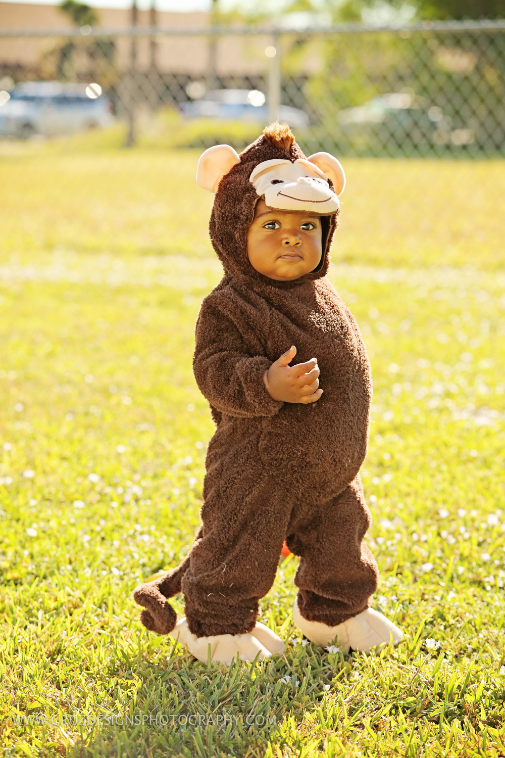 Carter Ramon Cruz Monkey Halloween -2.jpg