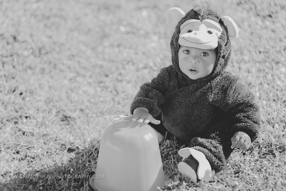 Carter Ramon Cruz Monkey Halloween -5.jpg
