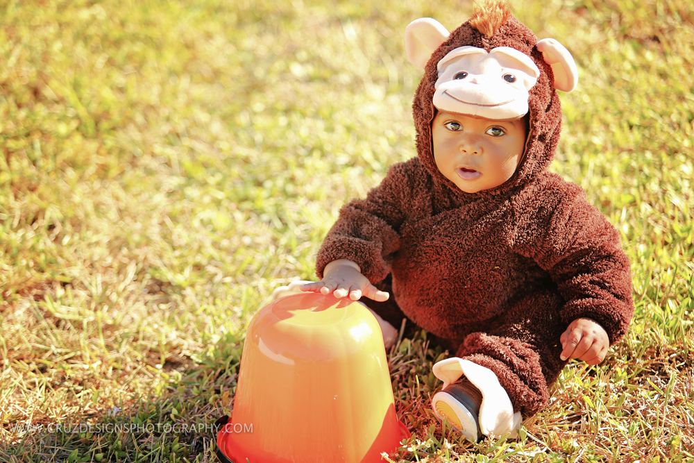 Carter Ramon Cruz Monkey Halloween -5-2.jpg
