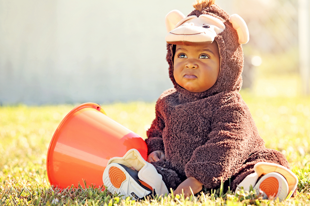 Carter Ramon Cruz Monkey Halloween -7.jpg