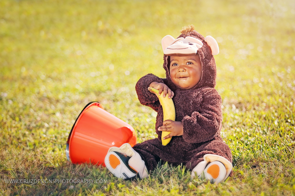 Carter Ramon Cruz Monkey Halloween -6.jpg