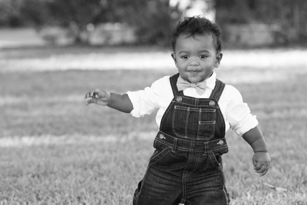 Carters 1st birthday Shoot Cruzdesigns Photography -15.jpg