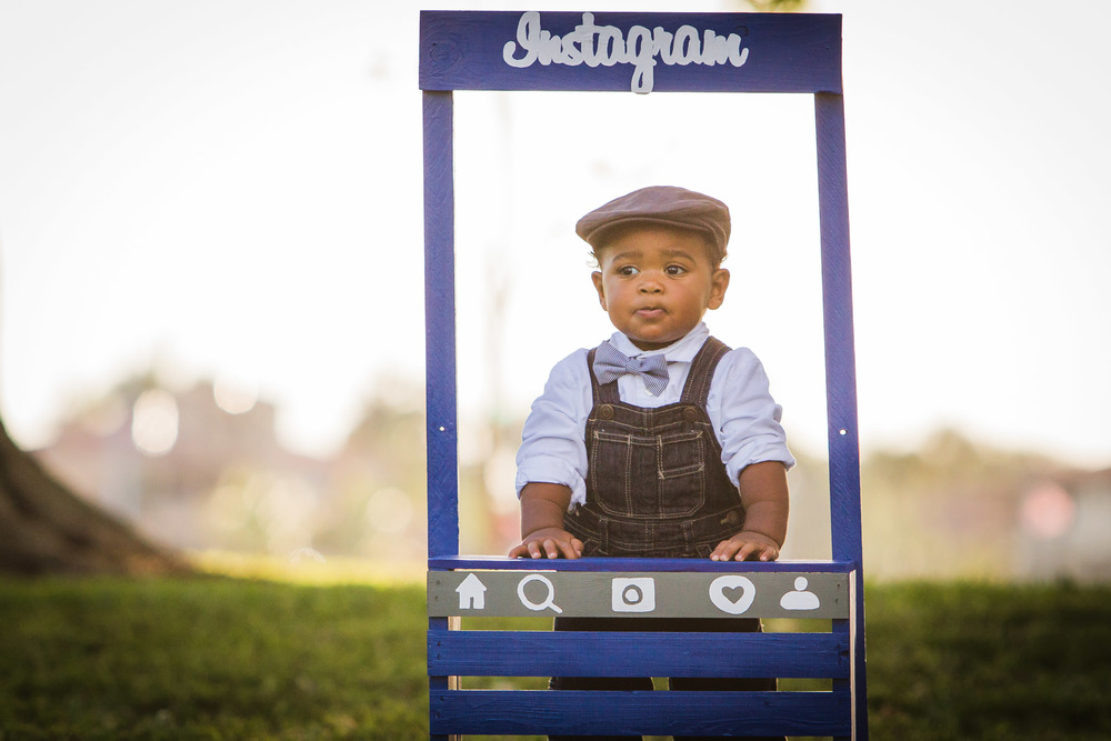 Carters 1st birthday Shoot Cruzdesigns Photography -21.jpg