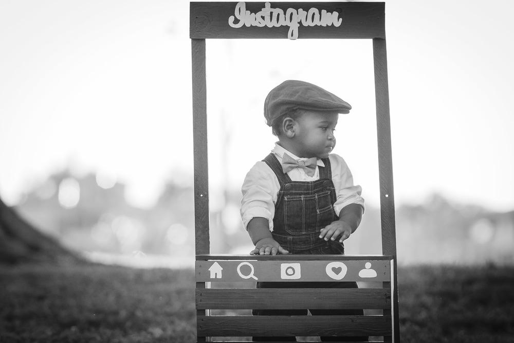 Carters 1st birthday Shoot Cruzdesigns Photography -22.jpg