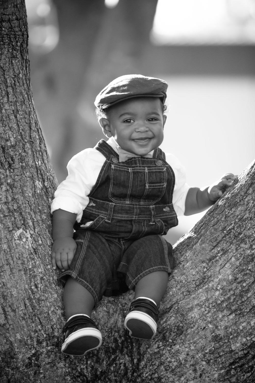 Carters 1st birthday Shoot Cruzdesigns Photography -28.jpg