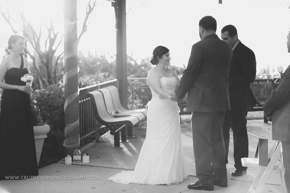 Ceremony-179.jpg