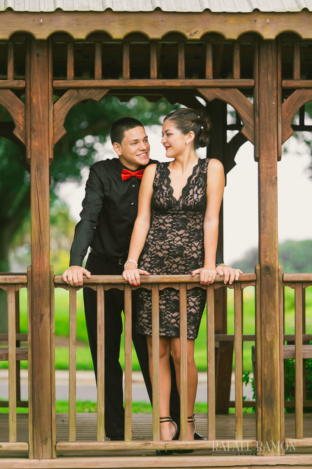 Home Coming 2015