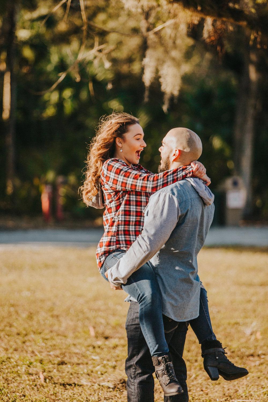 #inlove #engaged #Engagement #bridetobe #shesgettingmarried#weddingphotography #southwestfloridaengagementphotographer #Loveis #FortMyersWeddingphotography #CapecoralWeddingPhotography #RafaelRamonPhotography #instagramengagements #Instagood #Love  #Loveis  #Crazylove #youandmeforever #MyGreatestAdventure #Up  #Black&White #Kiss #Kisses #CapeCoralWeddingPhotograher captivaIslandWeddingPhotographer #Captivaphotographer #CapeCoralWeddingPhotographer #CapeCoralPhotographer #FortMyersphotographer #FortMyersWedding #Fortmyersweddingphotographer #FloridaWedding #SouthWestFloridaWeddingPhotographer #SanibelWeddings #EngagementsSession #ROMANCE #EngagementsPortraits #engagements #EngagementPhotos #photography #portraits #Portraitphotography #Sunrise #SunrisePhotoshoot