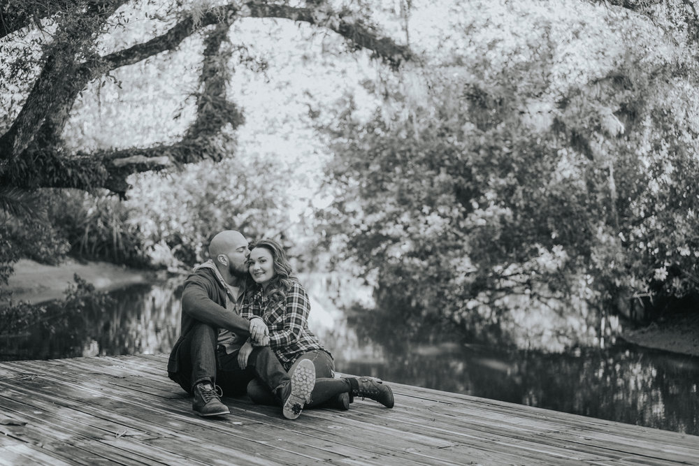 #inlove #engaged #Engagement #bridetobe #shesgettingmarried#weddingphotography #southwestfloridaengagementphotographer #Loveis #FortMyersWeddingphotography #CapecoralWeddingPhotography #RafaelRamonPhotography #instagramengagements #Instagood #Love  #Loveis  #Crazylove #youandmeforever #MyGreatestAdventure #Up  #Black&White #Kiss #Kisses #CapeCoralWeddingPhotograher captivaIslandWeddingPhotographer #Captivaphotographer #CapeCoralWeddingPhotographer #CapeCoralPhotographer #FortMyersphotographer #FortMyersWedding #Fortmyersweddingphotographer #FloridaWedding #SouthWestFloridaWeddingPhotographer #SanibelWeddings #EngagementsSession #ROMANCE #EngagementsPortraits #engagements #EngagementPhotos #photography #portraits #Portraitphotography #Sunrise #SunrisePhotoshoot